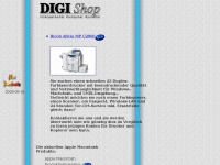 digishop.co.at
