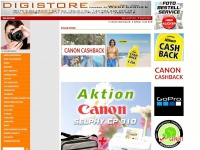 digistore.at