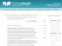 homestage.at