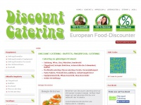 discount-catering.at