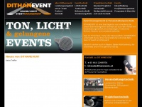 dithanevent.at