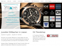 Ditlbacher.at