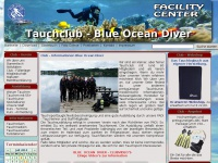 diveclub.at