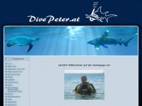 divepeter.at