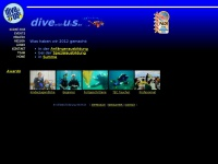 dive.at