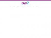 dive2.at