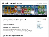 diversitymarketing.at