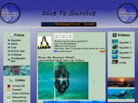 divetosurvive.at