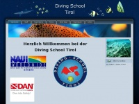 divingschool.at