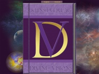 Divinevisions.at
