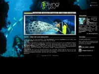 diving4you.at