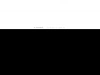 doc-schwarzmann.at