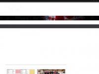 dodgeball.at