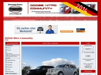 dodge-nitro-community.at