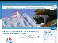 doellach.at