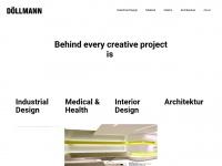 Doellmann.at