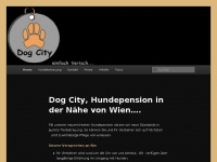 dogcity.at