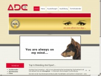 dogconnection.at