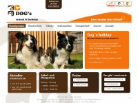 dogs-holiday.at