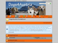 dogs4austria.at