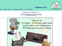 dogshop.co.at