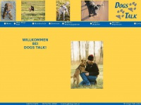 dogs-talk.at