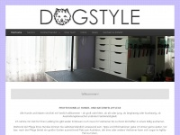 Dogstyle.at