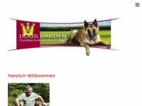 Dogsgarden.at