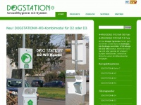 dogstation.at