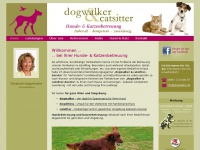 dogwalker.at