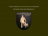 Dogwalker-outfit.at