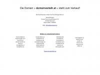 domainverleih.at