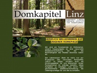 domkapitel-linz.at