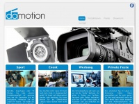 domotion.at