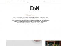 don.at