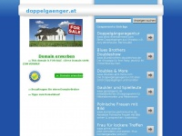 Doppelgaenger.at