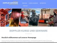 doppler-seminare.at