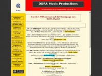 dora-music.at