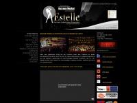 estelle-musical.at