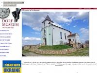 dorfmuseum.at