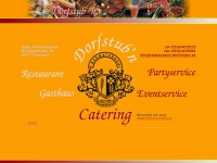 dorfstubn-catering.at