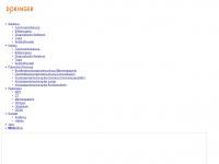 doringer.at