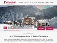 dornauhof.at