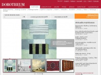 dorotheum-immobilien.at