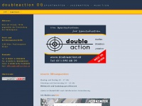 doubleaction.at