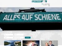 eurotrans.at