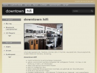 downtownhifi.at