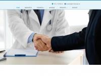 dr-dieplinger.at