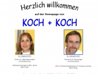 dr-koch.at