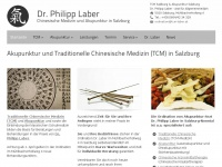 dr-laber.at